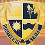 Southern Strike Battalion
